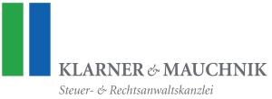 Klarner & Mauchnik, Steuer- und Rechtsanwaltskanzlei | Rosenheim & Leipzig